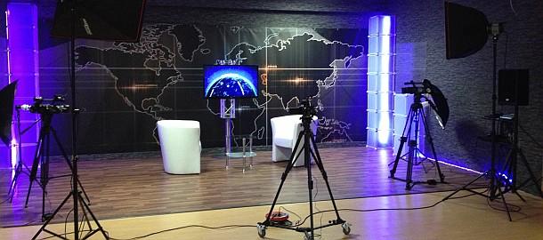 studiolounge2