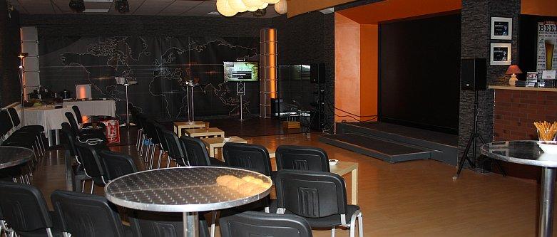 studiolounge3